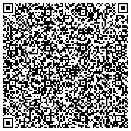 """QR-код с контактной информацией организации """"Реалпак"""" Общество с ограниченной ответственностью интернет магазин пластиковая многооборотная тара"""