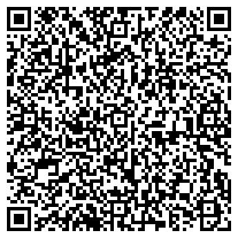 """QR-код с контактной информацией организации ЧУП """"Агрома-Сервис"""""""