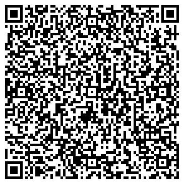 """QR-код с контактной информацией организации ЧТПУП """"САВагротрейд"""""""