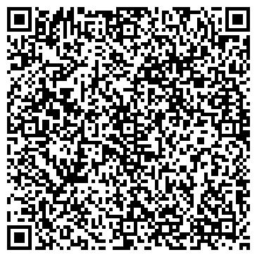 """QR-код с контактной информацией организации Интернет-магазин """"Хлеб кондитера"""""""