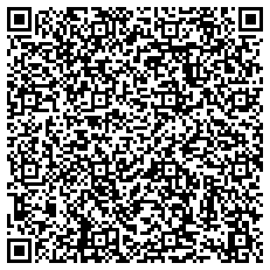 QR-код с контактной информацией организации Индивидуальный предприниматель Дедковский Д. В.