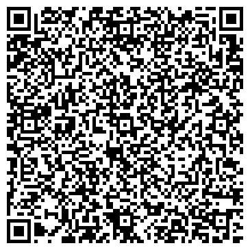 QR-код с контактной информацией организации ООО Дивайтес