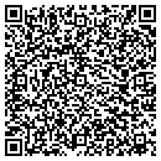 QR-код с контактной информацией организации ИП Юшкевич