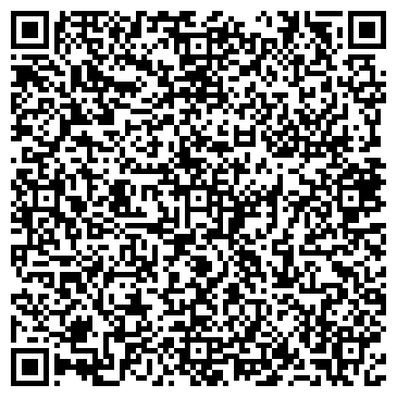 QR-код с контактной информацией организации Общество с ограниченной ответственностью ООО «Крафтсман»