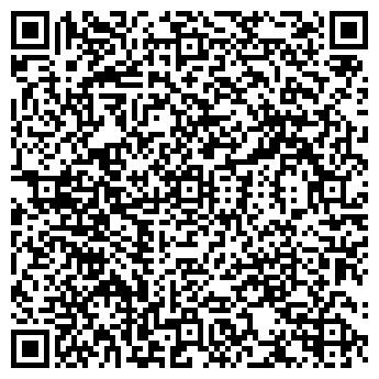 QR-код с контактной информацией организации Вилтехсервис
