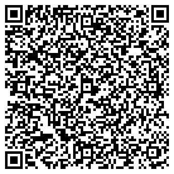 QR-код с контактной информацией организации ИП Павловский А.В.