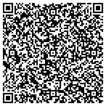 """QR-код с контактной информацией организации Интернет-магазин """"Мир Красоты"""""""