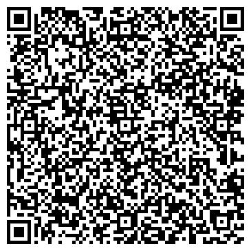 """QR-код с контактной информацией организации ООО """"Суперпак компани"""""""