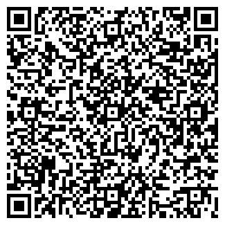 QR-код с контактной информацией организации ООО КОМБАТ