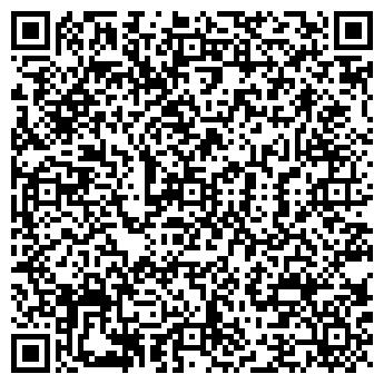 QR-код с контактной информацией организации MK-S ltd