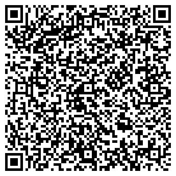 QR-код с контактной информацией организации Общество с ограниченной ответственностью МНПП Арис Лтд