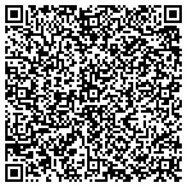 QR-код с контактной информацией организации Интернет-магазин «igorek.com.ua»