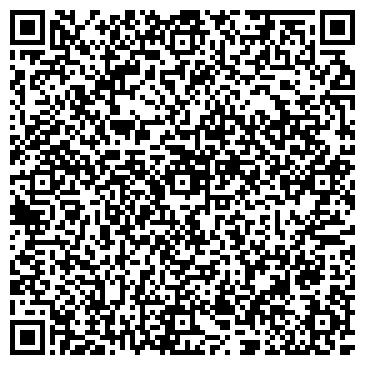 QR-код с контактной информацией организации Частное предприятие Интернет магазин Torg-Shop