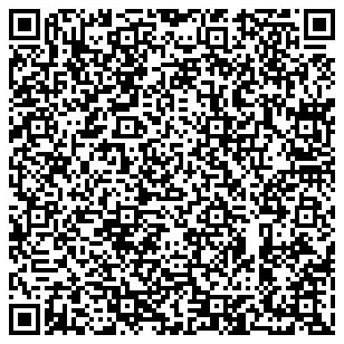 """QR-код с контактной информацией организации Суб'єкт підприємницької діяльності """"ФОРТУНА"""" ЯКІСТЬ - найперше"""