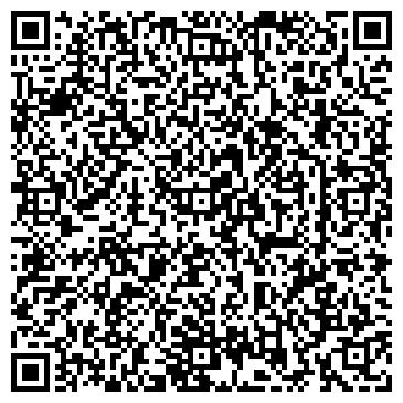 QR-код с контактной информацией организации Общество с ограниченной ответственностью ООО «ПАРИТЕТ-ПАК»