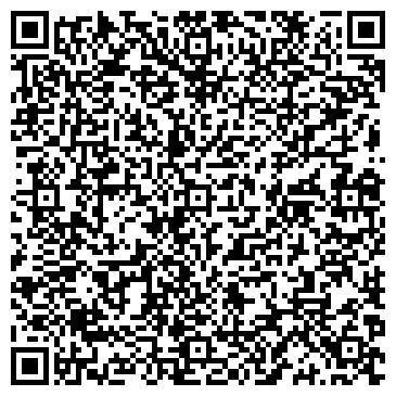 """QR-код с контактной информацией организации Общество с ограниченной ответственностью ООО """"ТД """"Феникс"""""""