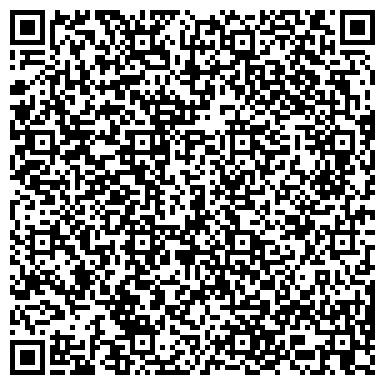 QR-код с контактной информацией организации ФОП Куринная Е.А.