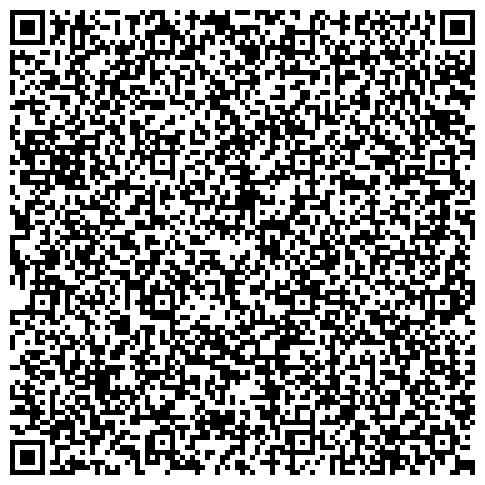 QR-код с контактной информацией организации Частное предприятие Манекены портновские, торсы пластиковые, вешалки напольные для одежды, плечики, тремпель, сьемники