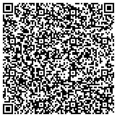 """QR-код с контактной информацией организации ПАТ """"Госпрозрахункова база матеріально - технічного постачання"""""""