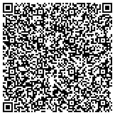 """QR-код с контактной информацией организации Общество с ограниченной ответственностью ООО """"Авелум Групп"""""""