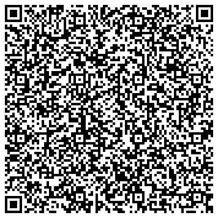 QR-код с контактной информацией организации Субъект предпринимательской деятельности Из нержавейки, гастроемкости, столы производственные, мойки, полки, кухонные зонты из нержавейки