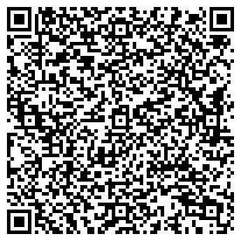 """QR-код с контактной информацией организации Общество с ограниченной ответственностью ООО АЮД-сервис"""""""