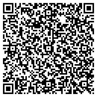 """QR-код с контактной информацией организации ООО """"СоколАгро"""""""