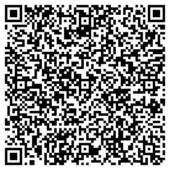 QR-код с контактной информацией организации ТОО «DIPEXIM»