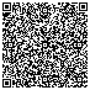 QR-код с контактной информацией организации Белкантонсервис, ООО филиал