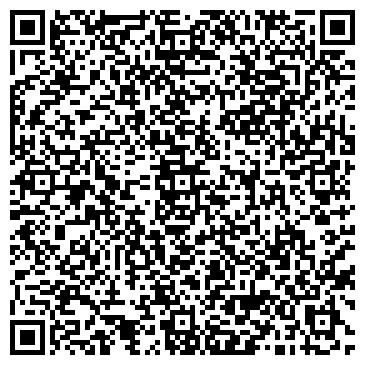QR-код с контактной информацией организации Бумажная компания, ООО