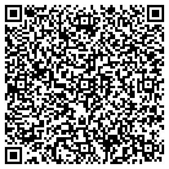 QR-код с контактной информацией организации Копир, ОДО