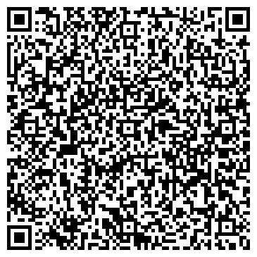 QR-код с контактной информацией организации Гранд Пэйпер Юнион Групп, ООО