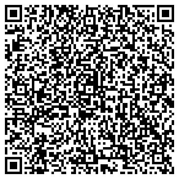 QR-код с контактной информацией организации Белтехносистемы, ООО