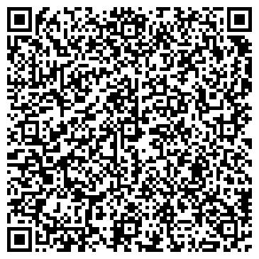 QR-код с контактной информацией организации НашаСота, ООО