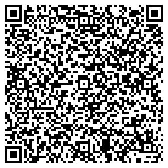 QR-код с контактной информацией организации Васком-Т, УП