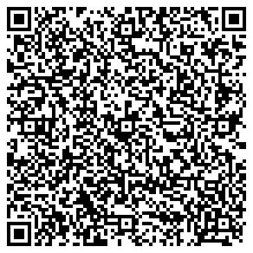 QR-код с контактной информацией организации Черевко С. В., ИП