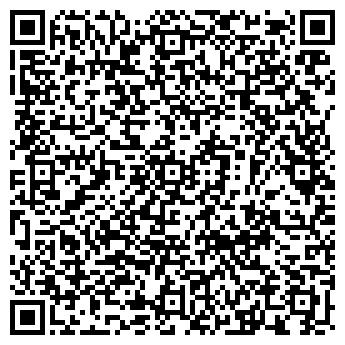 QR-код с контактной информацией организации Михед Р. Н., ИП