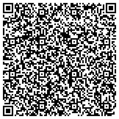 QR-код с контактной информацией организации Санне Балтик (Sanne Baltik). Холз Хаус, ООО