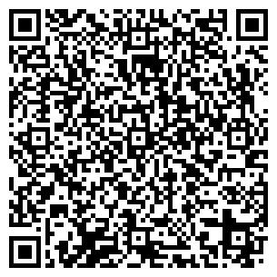 QR-код с контактной информацией организации Гамма-механика, ООО