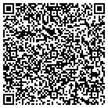 QR-код с контактной информацией организации Барабаны кабельные, ЧП