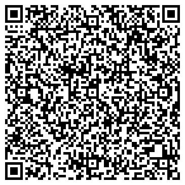 QR-код с контактной информацией организации Белпромавтоматика, ЗАО