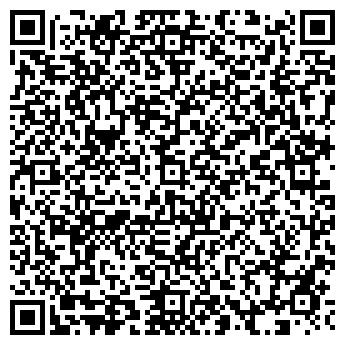 QR-код с контактной информацией организации Долгий А. П., ИП