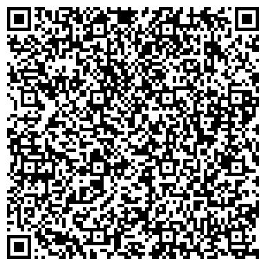 QR-код с контактной информацией организации Гродненский механический завод, ОАО
