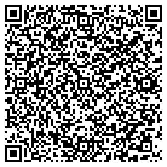 QR-код с контактной информацией организации ВюртБел, ИП