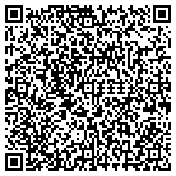 QR-код с контактной информацией организации Круград, ЧТУП