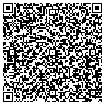 QR-код с контактной информацией организации Корниенко П. В., ИП
