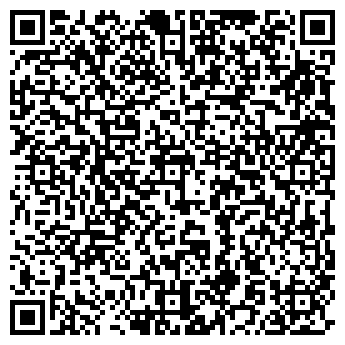 QR-код с контактной информацией организации БелТаропак, УП