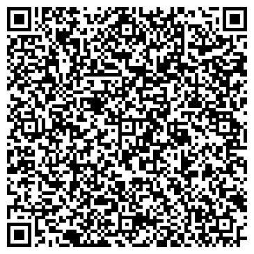 QR-код с контактной информацией организации Автор Плюс, ЧТПУП
