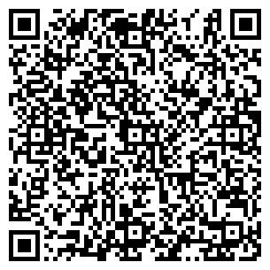 QR-код с контактной информацией организации Белстекло, ООО