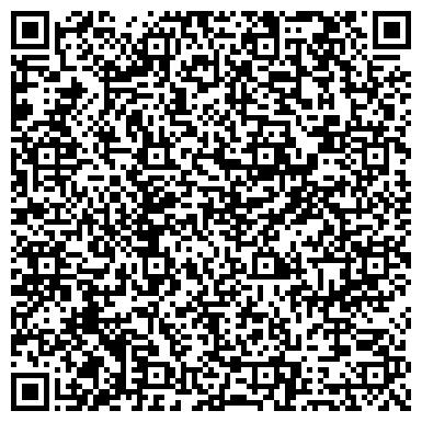 QR-код с контактной информацией организации Белкастельпласт, ООО СП белорусско-итальянское